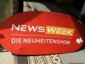 Newsweek_DCE