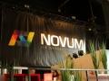 Novum2_DCE