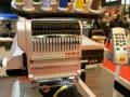 Printwear_06_DCE