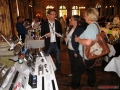 PSF-Forum_2014_02_DCE