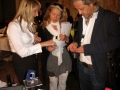 PSF-Forum_2014_03_DCE