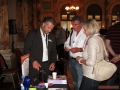 PSF-Forum_2014_04_DCE