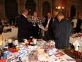 PSF-Forum_2014_05_DCE