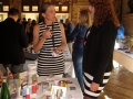 PSF-Forum_2014_06_DCE