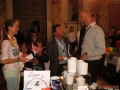 PSF-Forum_2014_07_DCE