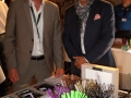 PSF-Forum_2014_08_DCE