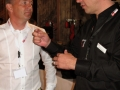 PSF-Forum_2014_09_DCE