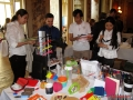 PSF-Forum_2014_10_DCE