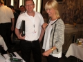 PSF-Forum_2014_12_DCE