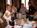 PSF-Forum_2014_13_DCE