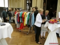 PSF-Forum_2014_14_DCE