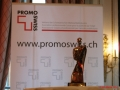 PSF-Forum_2014_16_DCE
