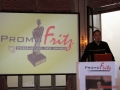 PSF-Forum_2014_17_DCE