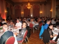 PSF-Forum_2014_19_DCE