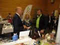 PSF-Forum_05_DCE