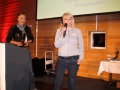 PSF-Forum_13_DCE