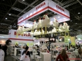 PSI2015_Messe_13_DCE