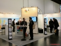 PSI2015_Messe_14_DCE