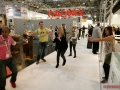 PSI2015_Messe_16_DCE