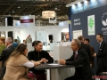 PSI2015_Messe_20_DCE