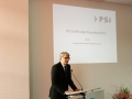 PSI2015_Pressekonferenz_01_DCE