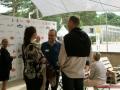 HAPTICAlive_sponsort_MC_Sommerfest_2_DCE