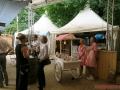 HAPTICAlive_sponsort_MC_Sommerfest_6_DCE