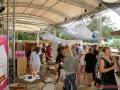 HAPTICAlive_sponsort_MC_Sommerfest_7_DCE