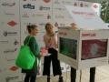 HAPTICAlive_sponsort_MC_Sommerfest_8_DCE