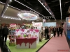 Spielwarenmesse2015_02_DCE