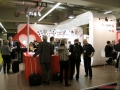 Spielwarenmesse2015_07_DCE