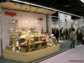 Spielwarenmesse2015_09_DCE