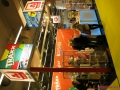 Spielwarenmesse2015_10_DCE