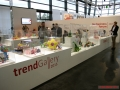 Spielwarenmesse2015_14_DCE