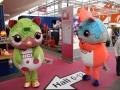 Spielwarenmesse2015_15_DCE