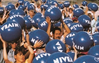 nivea 320x202 - Hall of Fame: Der Nivea Ball