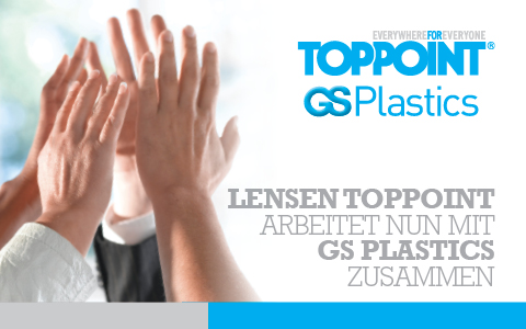 Banner_website_GS-Plastics_DE