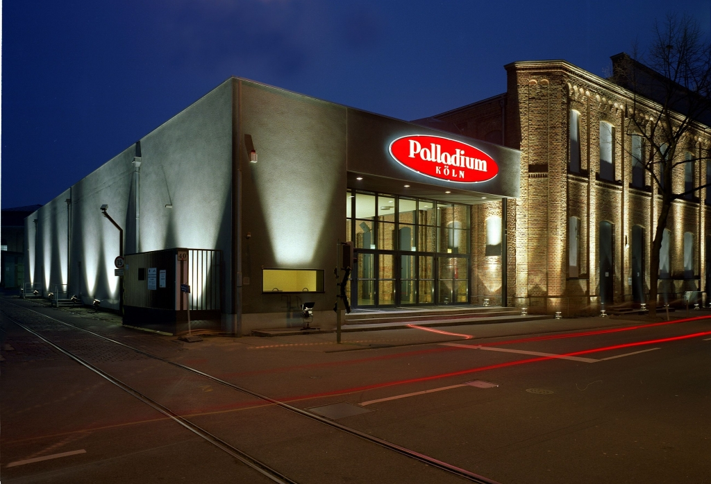 Palladium Cologne Fotoauswahl-0040