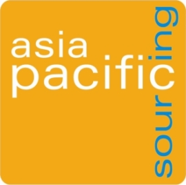 AsiaPacific_Logo 370x668