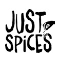 just_spices_portrait_115x124