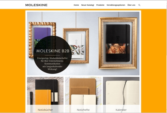 MoleskineWebsite_250x395