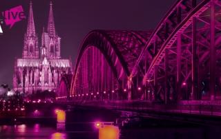 HAPTICAlive 2015 Slider de 320x202 - HAPTICA® live '15, Köln: Mit Herz und Hand