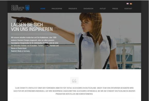 Homepage_ClubCrawatte_580x393