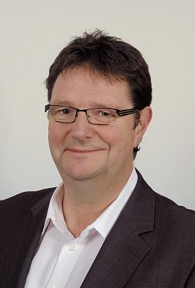 Manfred Nieder