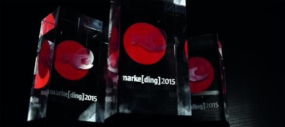 preise-award-2015_580x260