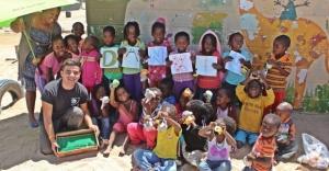 Afrikaans kids mbw 580x302 300x156 - Afrikaans_kids_mbw_580x302