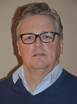 BrandCharger_Neuer_Managing_Director_250x336