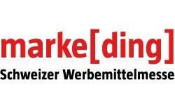 Markeding Schweiz 250x154 - marke|ding| Schweiz 2016: Alle Träger wieder an Bord