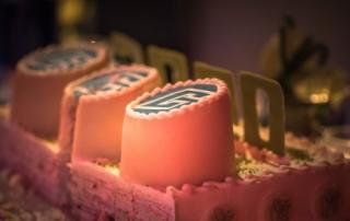 Torte_cyberwear_320x202