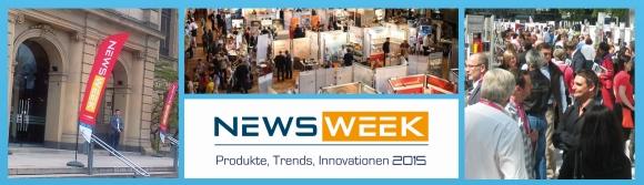 newsweek15_580x167